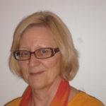 Brigitte Zinnburg