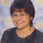 Eva Lochmann
