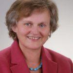 Elisabeth Papauschek